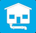 Residential Plumbing House Springs MO