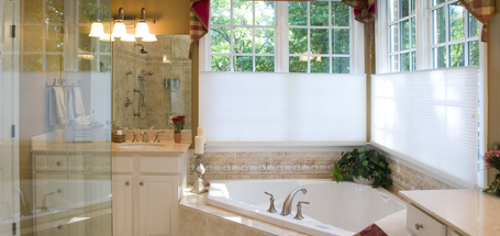 Kitchen & Bathroom Remodeling, Bathroom Remodeling - House Springs, MO