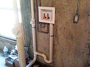 Plumber House Springs, MO