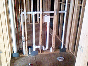 Professional Plumber - House Springs, MO
