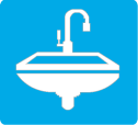Plumbing Services, Kitchen Repair - House Springs, MO